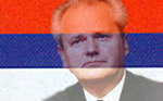 Milosevic zavet Одно из последних интервью Слободана Милошевича